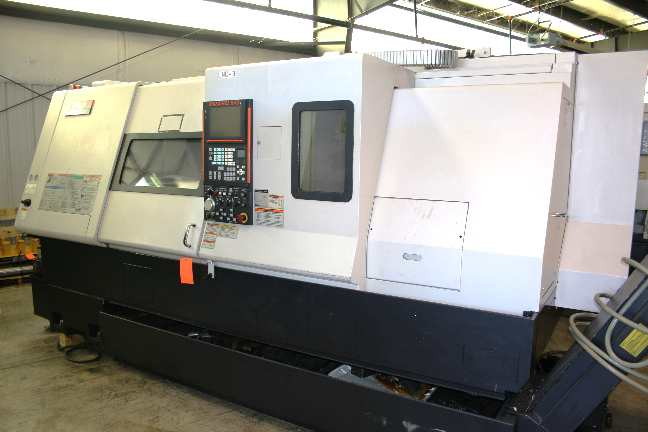 http://www.machinetools247.com/images/machines/14819-Mazak Super Quick Turn-300 MY 2.jpg