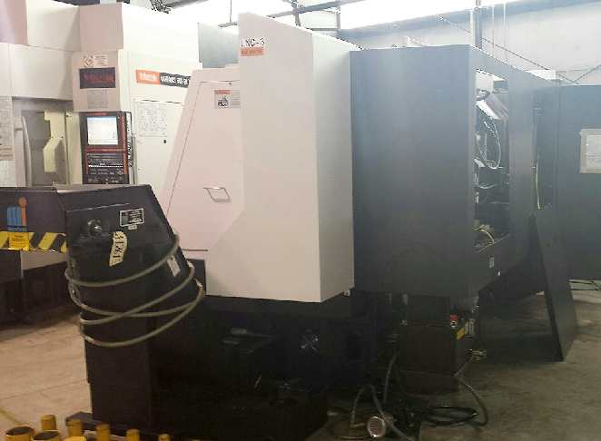 http://www.machinetools247.com/images/machines/14819-Mazak Super Quick Turn-300 MY 5.jpg