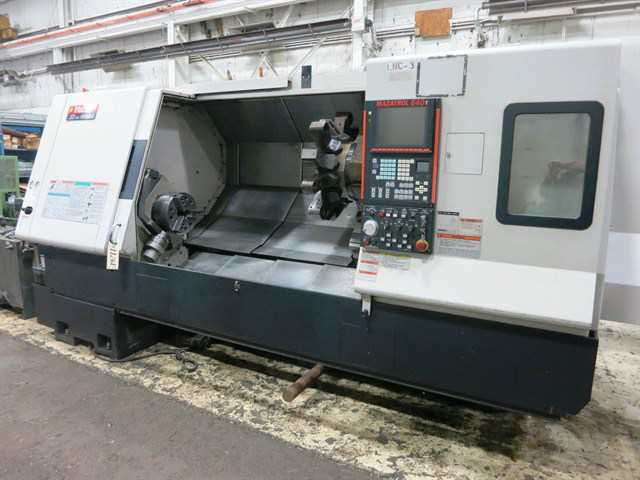 http://www.machinetools247.com/images/machines/14819-Mazak Super Quick Turn-300 MY.jpg
