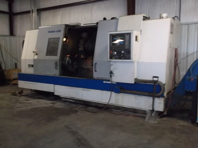 http://www.machinetools247.com/images/machines/14822-Daewoo Puma-450 B.JPG