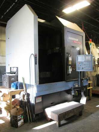 http://www.machinetools247.com/images/machines/14824-Doosan VT-1100 a.jpg