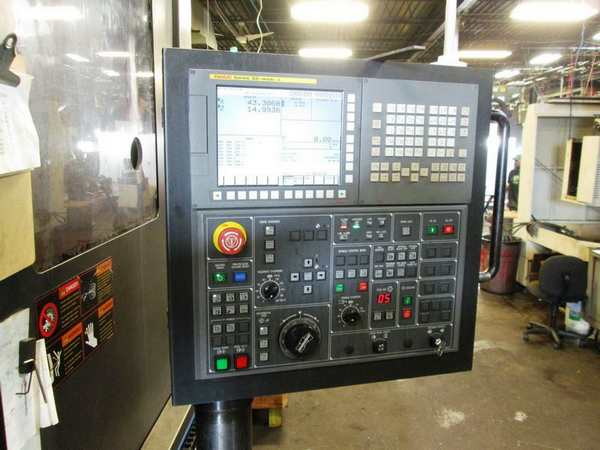http://www.machinetools247.com/images/machines/14824-Doosan VT-1100 b.jpg