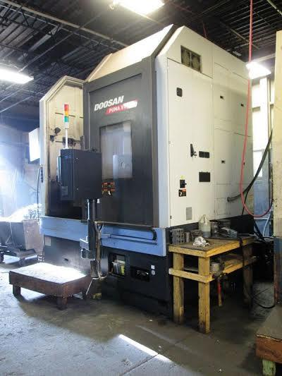 http://www.machinetools247.com/images/machines/14824-Doosan VT-1100.jpg