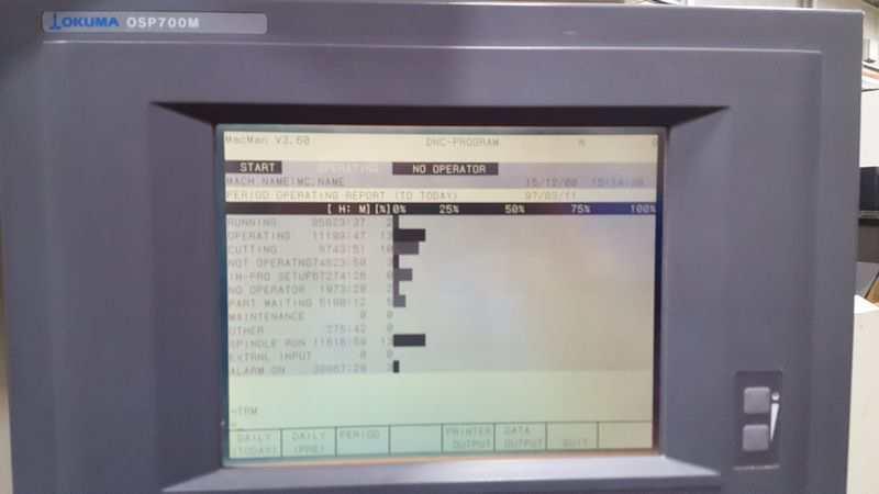 http://www.machinetools247.com/images/machines/14836-Okuma MX-55 VA 4.jpg