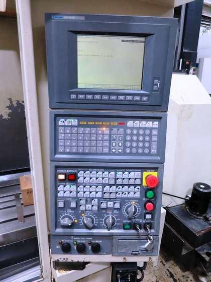 http://www.machinetools247.com/images/machines/14836-Okuma MX-55 VA 5.jpg