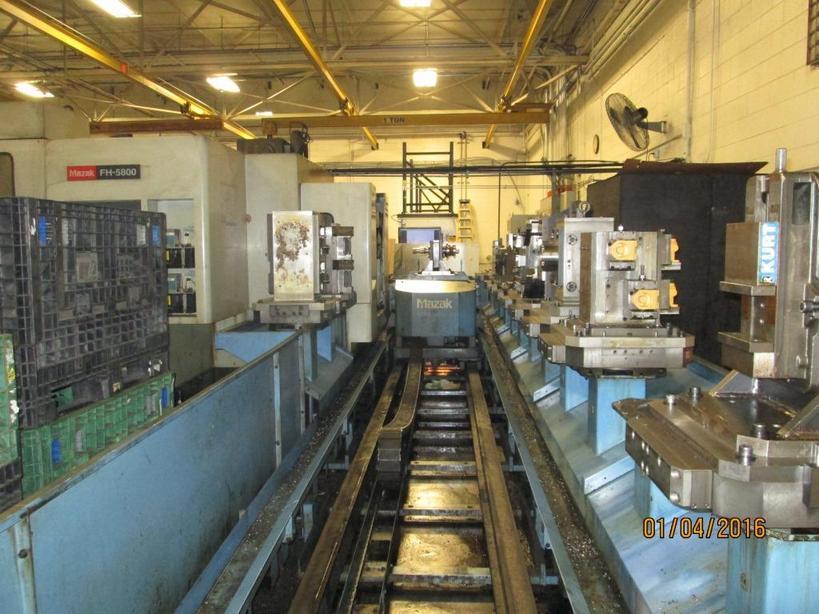 http://www.machinetools247.com/images/machines/14865-Mazak FH-5800 a.jpg