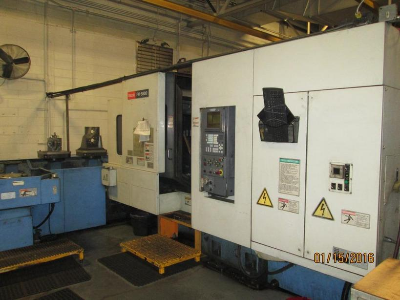 http://www.machinetools247.com/images/machines/14865-Mazak FH-5800 b.jpg