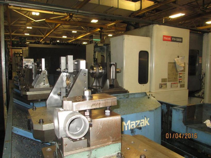 http://www.machinetools247.com/images/machines/14865-Mazak FH-5800.jpg