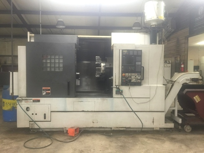 http://www.machinetools247.com/images/machines/14897-Mori-Seiki NL-3000 - 700 a.jpeg