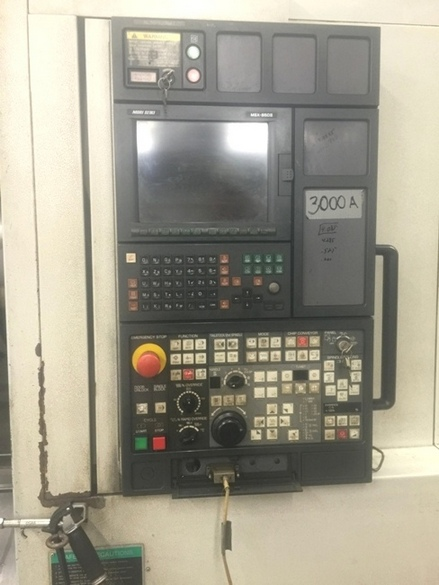 http://www.machinetools247.com/images/machines/14897-Mori-Seiki NL-3000 - 700 f.jpeg