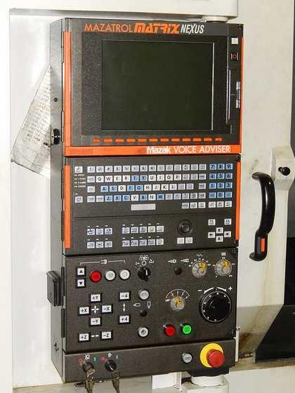 http://www.machinetools247.com/images/machines/14904-Mazak HCN-6800 II c.jpg
