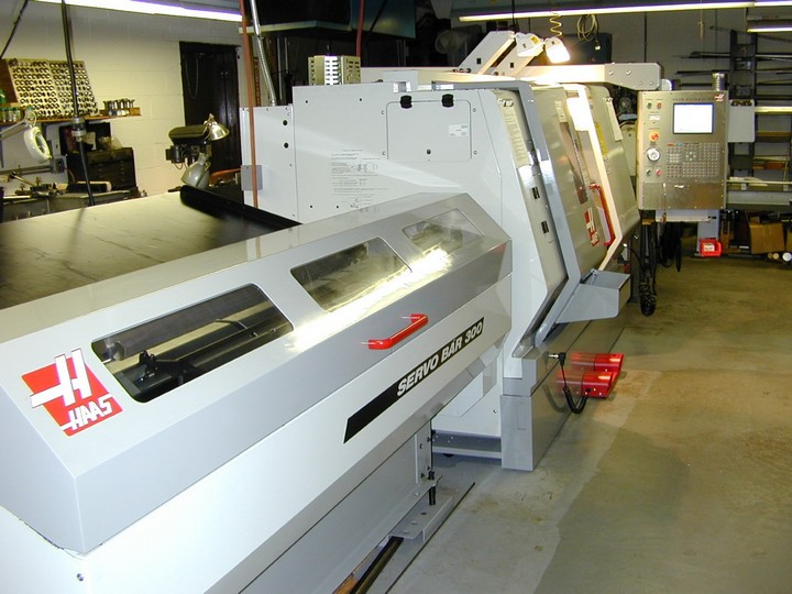 http://www.machinetools247.com/images/machines/14928-Haas TL-15 a.jpg