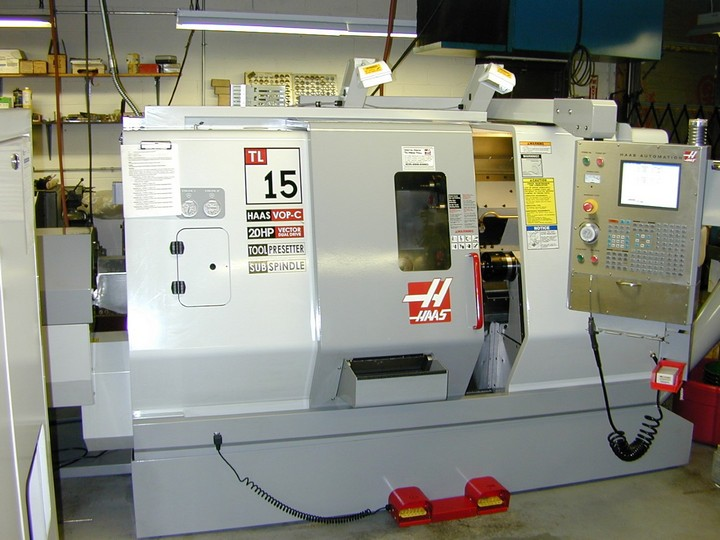 http://www.machinetools247.com/images/machines/14928-Haas TL-15.jpg