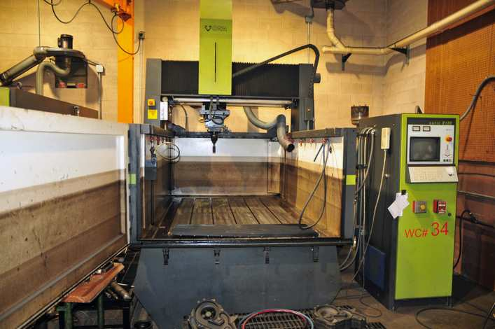 http://www.machinetools247.com/images/machines/14938-ONA PD-4 120 S1.jpg