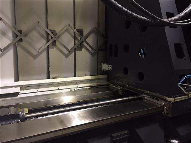 http://www.machinetools247.com/images/machines/14941-Doosan NHM-8000 c.jpg