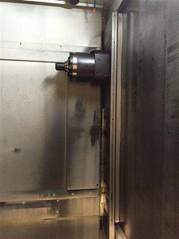http://www.machinetools247.com/images/machines/14941-Doosan NHM-8000 d.jpg