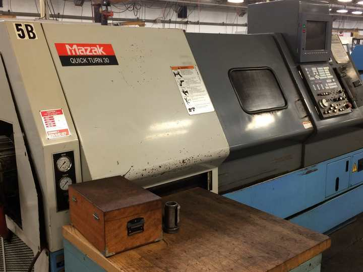 http://www.machinetools247.com/images/machines/14947-Mazak Quick Turn-30 a.jpg
