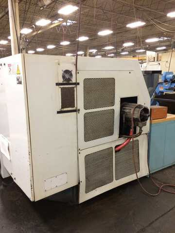 http://www.machinetools247.com/images/machines/14947-Mazak Quick Turn-30 b.jpg