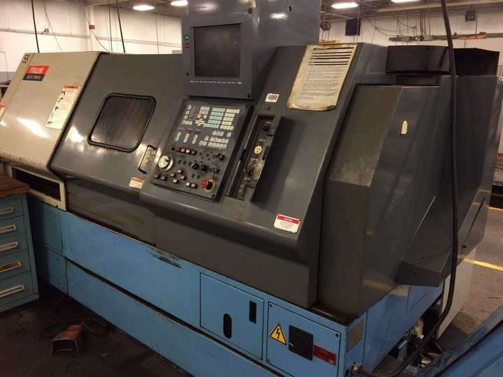 http://www.machinetools247.com/images/machines/14947-Mazak Quick Turn-30 d.jpg