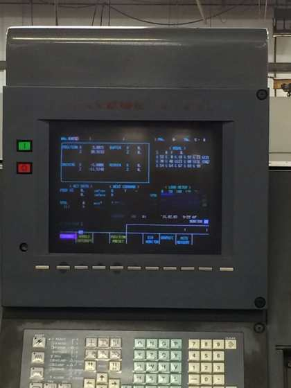 http://www.machinetools247.com/images/machines/14947-Mazak Quick Turn-30 g.jpg