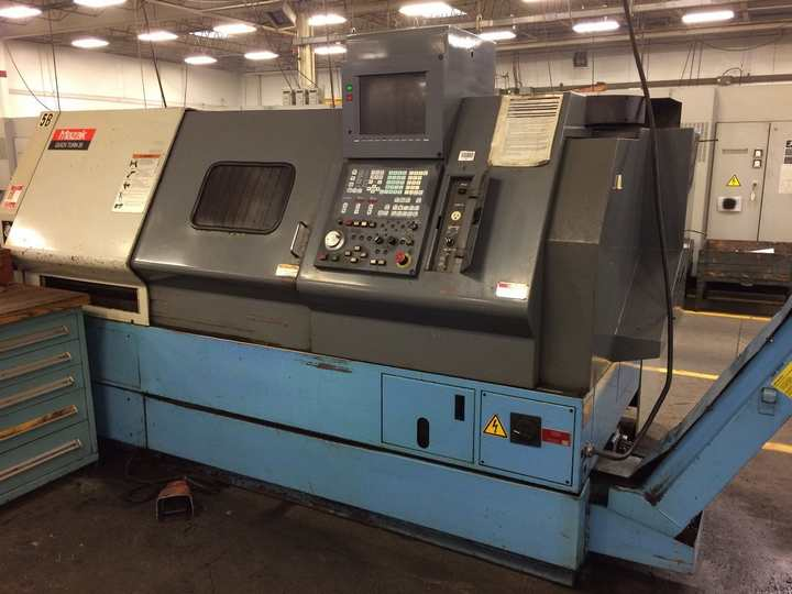 http://www.machinetools247.com/images/machines/14947-Mazak Quick Turn-30.jpg