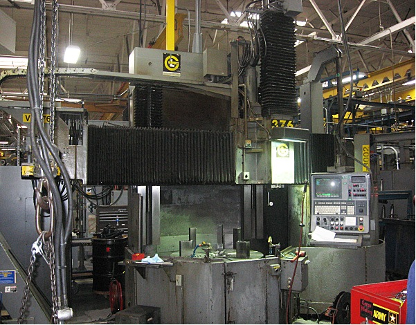 http://www.machinetools247.com/images/machines/14991-Giddings and Lewis Series 512 - 800.jpg