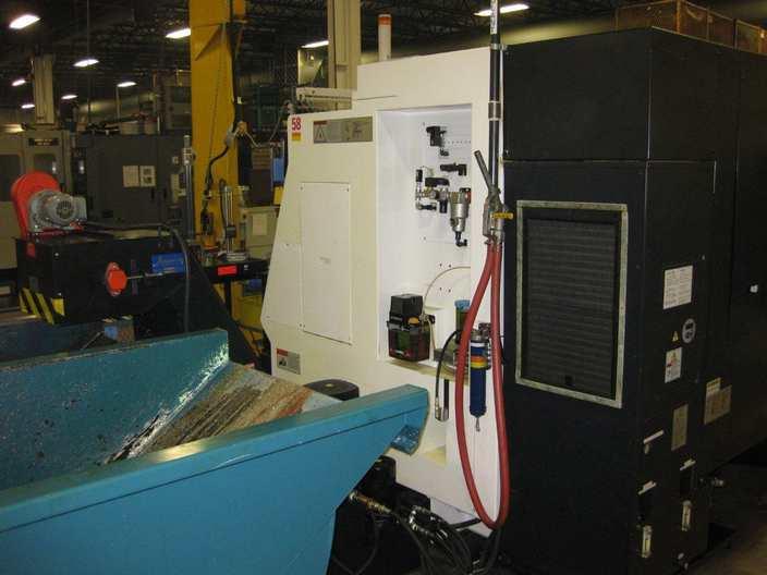 http://www.machinetools247.com/images/machines/14999-Mazak Quick Turn Nexus-450 M II 2.jpg