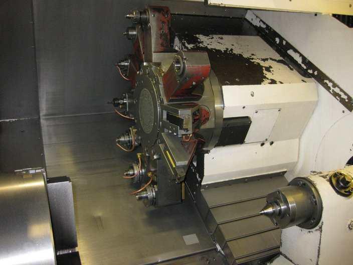 http://www.machinetools247.com/images/machines/14999-Mazak Quick Turn Nexus-450 M II 5.jpg