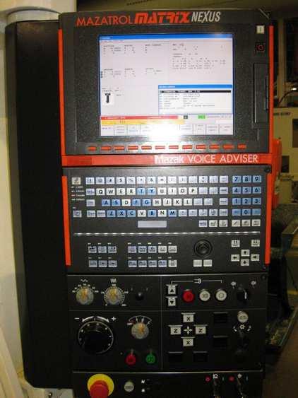 http://www.machinetools247.com/images/machines/14999-Mazak Quick Turn Nexus-450 M II 6.jpg