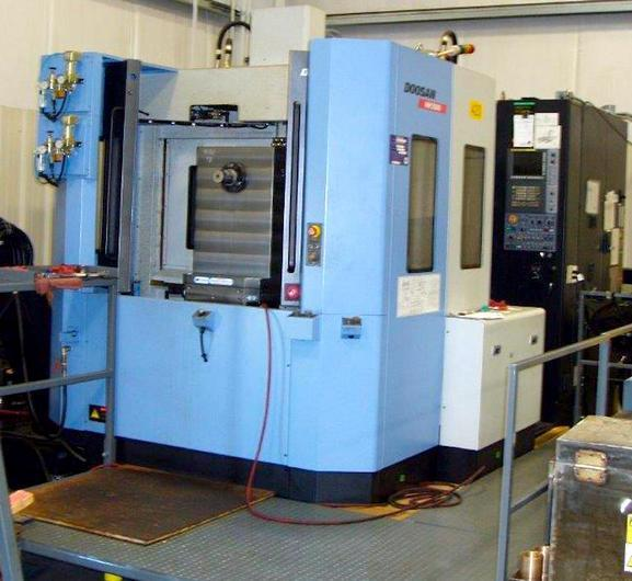 http://www.machinetools247.com/images/machines/15000-Doosan HM-5000 a.jpg
