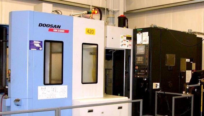 http://www.machinetools247.com/images/machines/15000-Doosan HM-5000.jpg