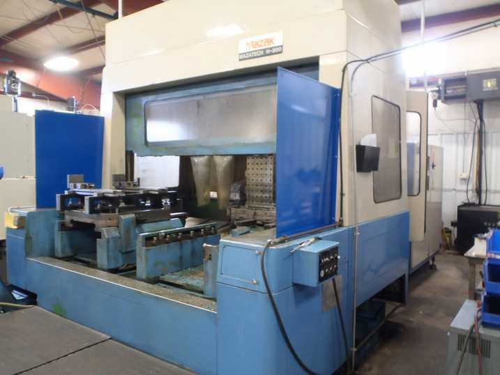 http://www.machinetools247.com/images/machines/15011-Mazak H-800 a.jpg