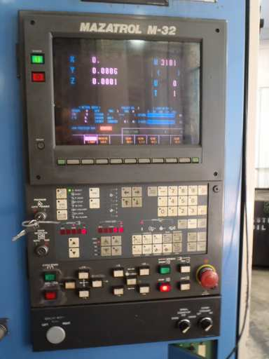 http://www.machinetools247.com/images/machines/15011-Mazak H-800 g.jpg