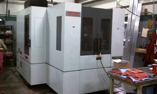 http://www.machinetools247.com/images/machines/15017-Mori-Seiki NH-4000 - 40 DCG.jpg