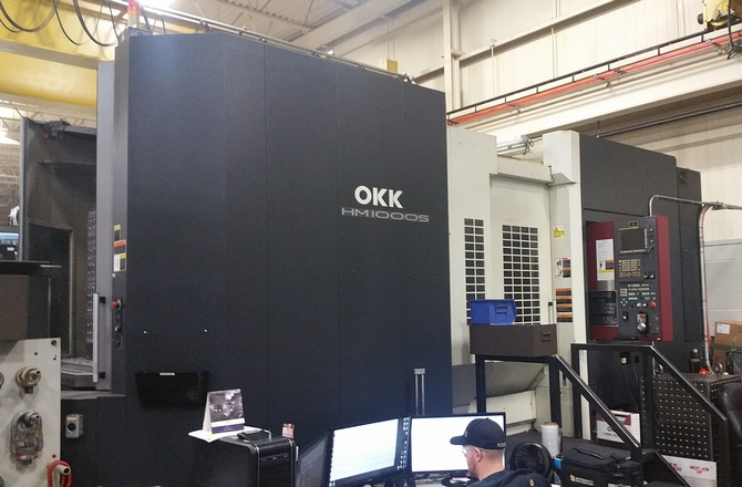 http://www.machinetools247.com/images/machines/15028-OKK HM-1000S 1.jpg