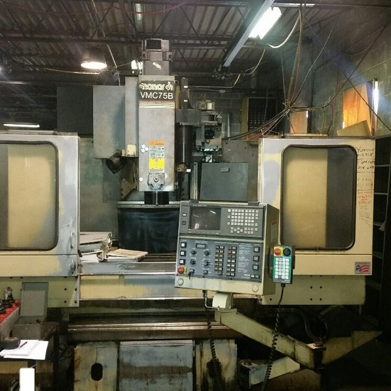 http://www.machinetools247.com/images/machines/15036-Monarch VMC-75B.jpg