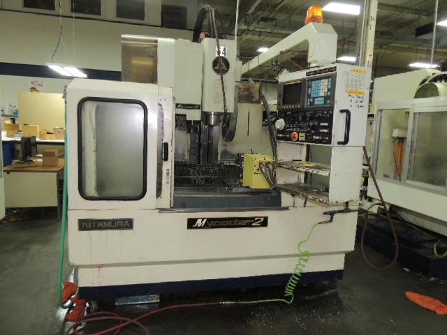http://www.machinetools247.com/images/machines/15037-Kitamura Mycenter-2 a.jpg