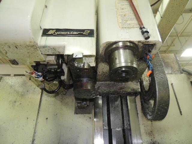 http://www.machinetools247.com/images/machines/15037-Kitamura Mycenter-2 c.jpg