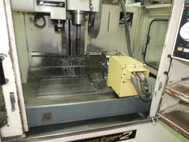 http://www.machinetools247.com/images/machines/15037-Kitamura Mycenter-2 d.jpg