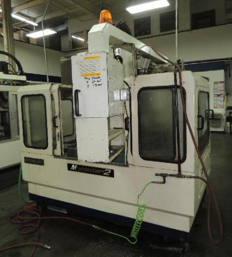 http://www.machinetools247.com/images/machines/15037-Kitamura Mycenter-2.jpg