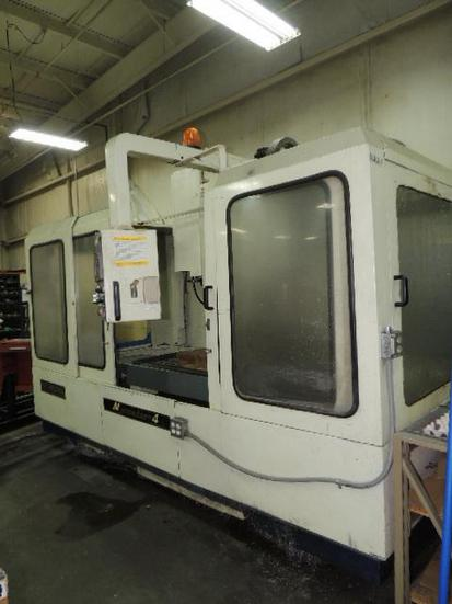 http://www.machinetools247.com/images/machines/15038-Kitamura Mycenter-4 a.jpg