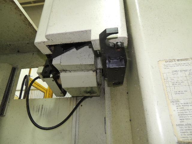 http://www.machinetools247.com/images/machines/15038-Kitamura Mycenter-4 b.jpg