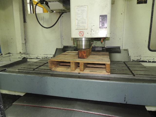 http://www.machinetools247.com/images/machines/15038-Kitamura Mycenter-4 c.jpg