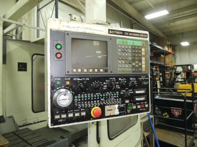 http://www.machinetools247.com/images/machines/15038-Kitamura Mycenter-4 d.jpg