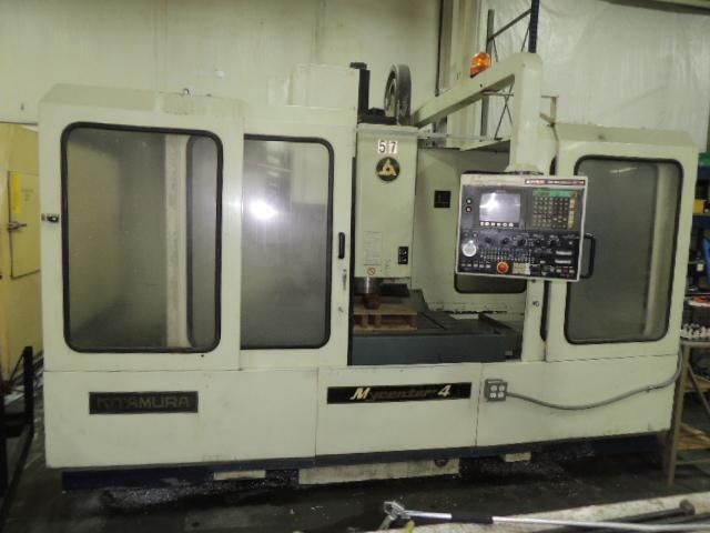 http://www.machinetools247.com/images/machines/15038-Kitamura Mycenter-4.jpg
