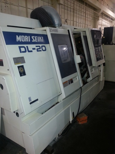 http://www.machinetools247.com/images/machines/15039-Mori-Seiki DL-20.jpg