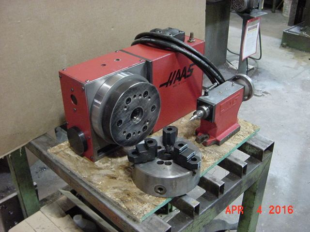 http://www.machinetools247.com/images/machines/15047-Haas HRT-210 a.jpg