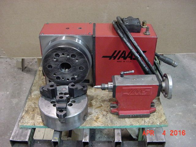 http://www.machinetools247.com/images/machines/15047-Haas HRT-210.jpg