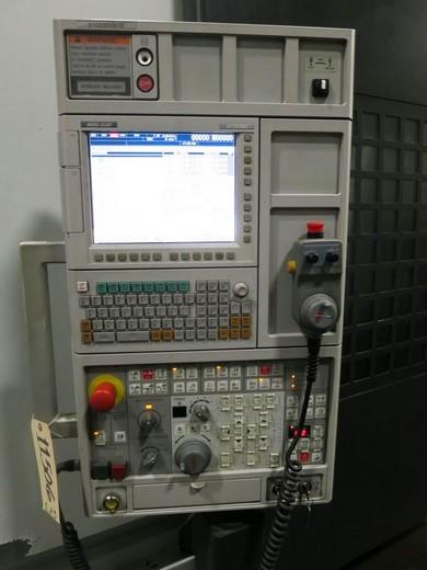 http://www.machinetools247.com/images/machines/15052-Mori-Seiki DuraVertical 1035 g.jpg