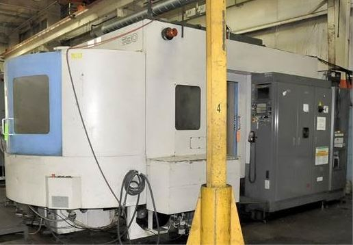 http://www.machinetools247.com/images/machines/15060-Toyoda FA-630.jpg